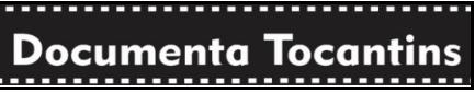 Documenta Tocantins